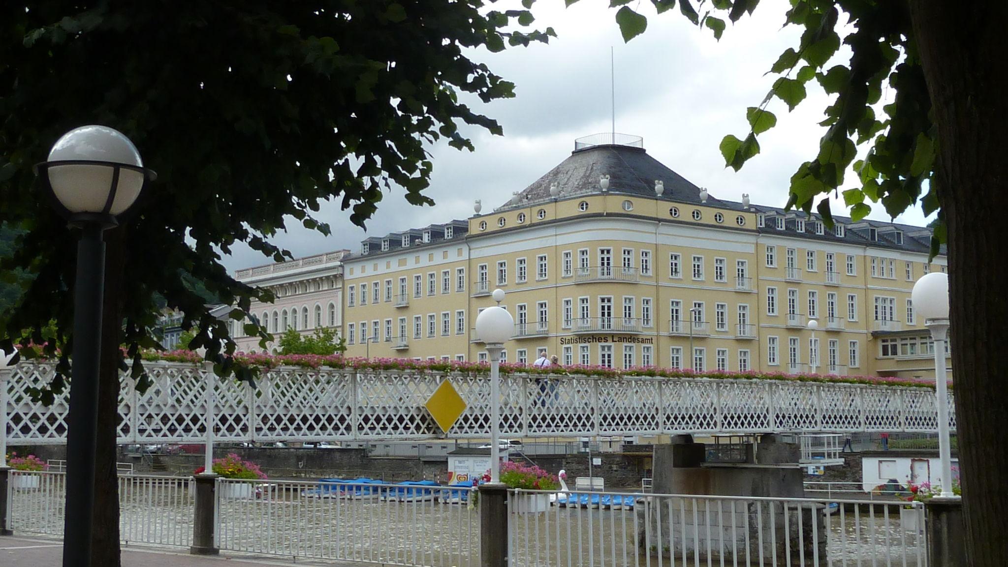 Foto: Warburg, via Wikimedia. Diese Datei ist unter der Creative Commons-Lizenz Namensnennung-Weitergabe unter gleichen Bedingungen 3.0 Unported lizenziert.