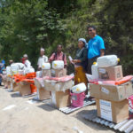 Foto: NEST/Diakonie Katastrophenhilfe