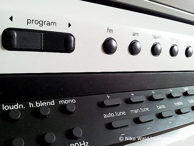 sujetbild_radio_einstellungen