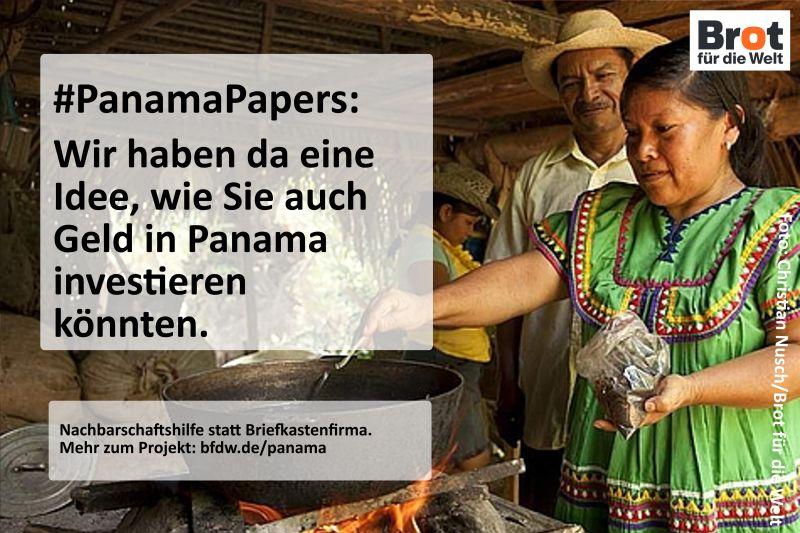 sharepic_panama