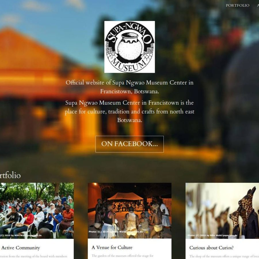 Supa_Ngwao_Museum_Official_Website_of_Supa_Ngawo_Museum_Center_Francistown_Botswana_-_2016-05-16_19.15.09.png